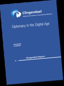 Digital_Diplomacy_in_the_Digital-Age_Clingendael_July2015-1