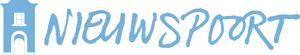 Nieuwspoort-transparant-300x55